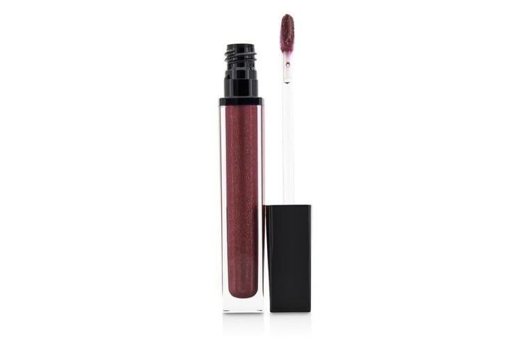 Estee Lauder Pure Color Envy Sculpting Gloss - #340 Flirtatious Magenta 5.8ml