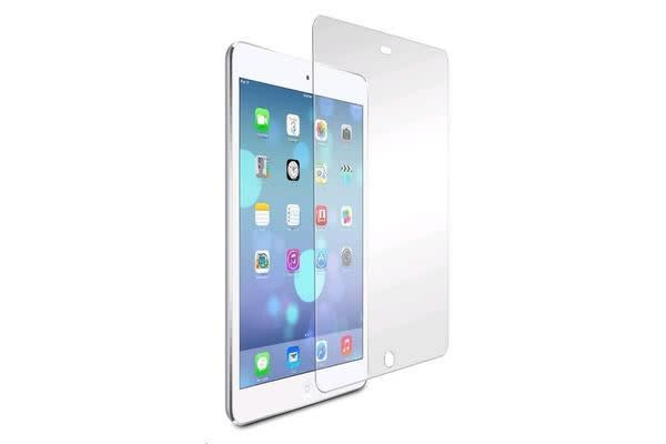 """ATpixel Glass Screen Protector for for  iPad 9.7"""" (5th"""