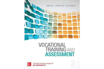 Sw Blp Vocational Training and Assess Civ