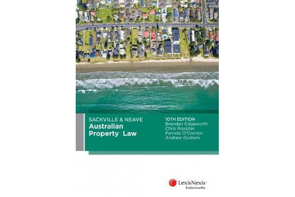 australian property law Australian intellectual property laws intellectual property (ip) and other intangible assets that relate to doing business include patents, trade marks, designs, and secret processes and formulae australian ip law is designed to encourage innovation and protect businesses that develop original ip in order to have a competitive advantage.
