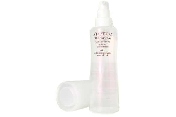 Shiseido The Skincare Hydro-Balancing Softner Alcohol-Free (150ml/5oz)