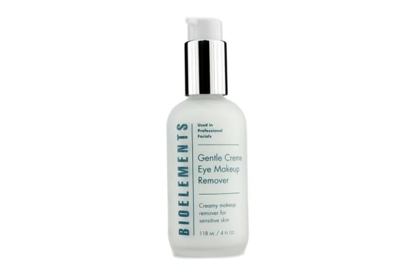 Bioelements Gentle Creme Eye Makeup Remover (118ml/4oz)