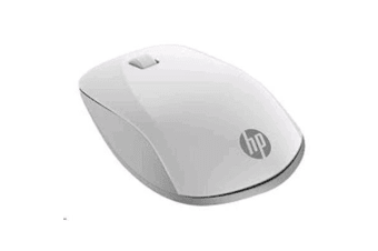 HP E5C13AA Z5000 Bluetooth Mouse