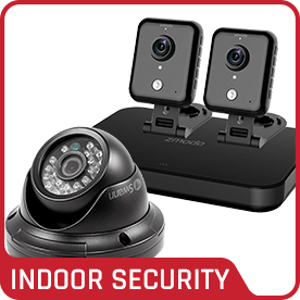 TA-indoorsecurity-category-tile