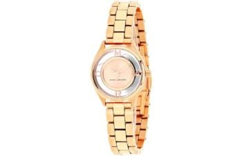 Marc Jacobs Women's Tether (MJ3417)