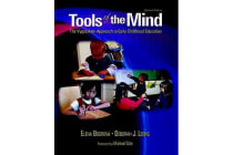 Tools of the Mind - The Vygotskian Approach to Early Childhood Education