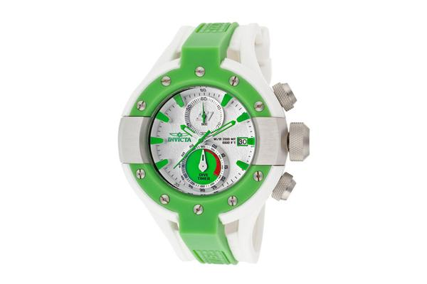 Invicta Men's S1 Rally (INVICTA-13070)