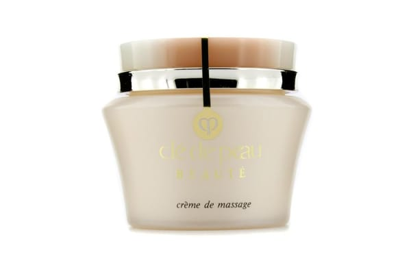 Cle De Peau Massage Cream (100ml/3.4oz)