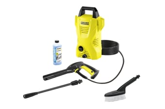 Karcher K2 Basic + Car (1-602-123-0)