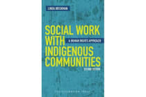 Social Work with Indigenous Communities - A human rights approach