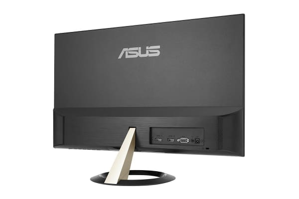 "ASUS 27"" FHD 1920x1080 Ultra-low Blue Light Monitor (VZ279H)"