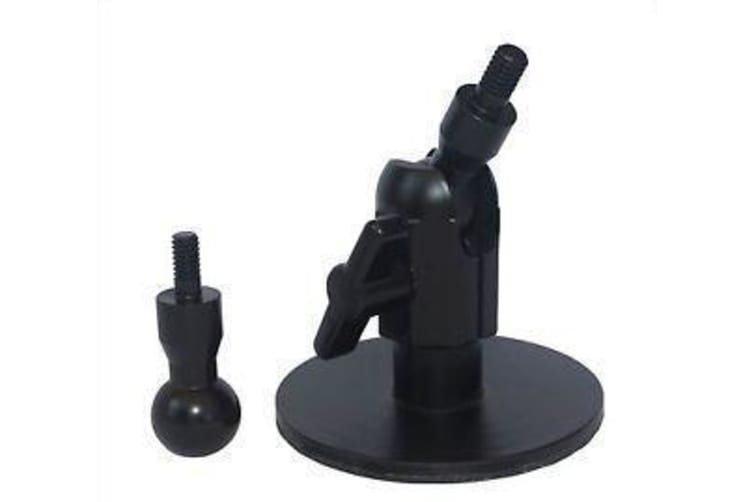 Powa Beam Magforce Magnetic Stand