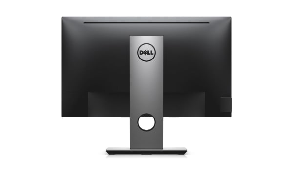 "Dell 23"" P-Series Full HD Height Adjustable Business Monitor (P2317H)"