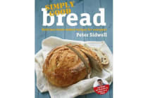 Simply Good Bread