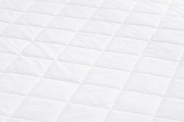 Royal Comfort Soft Touch Mattress Protector Combo Set - Queen