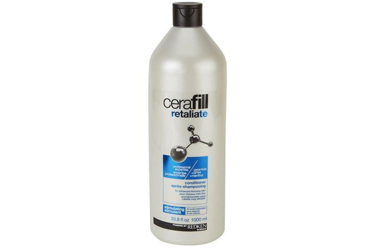 Cerafill Retaliate Conditioner 1000ml