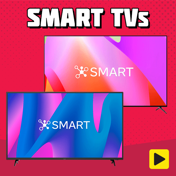 DSAU-Smart-TVs-Department