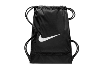 Nike Brasilia Training Gymsack (Black)