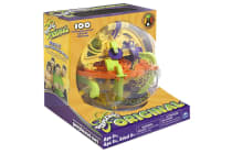 Perplexus Original Puzzle Game