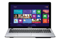 "ASUS 15.6"" Notebook (F550LDV-XX967H)"