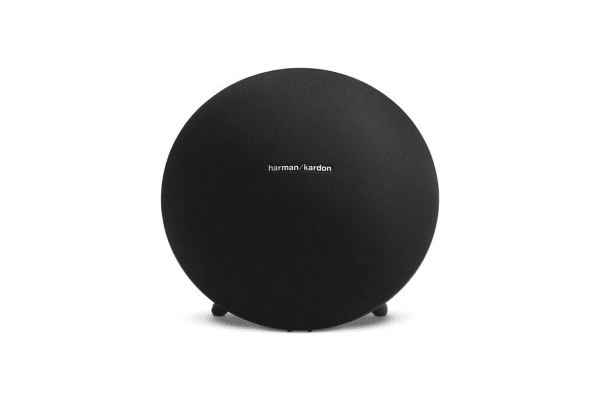 Harman Kardon Onyx Studio 4 Bluetooth Speaker (Black)