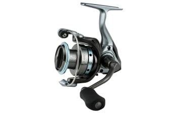 Okuma Alaris 40 Spinning Fishing Reel