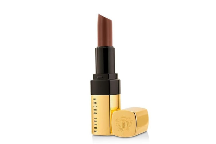 Bobbi Brown Luxe Lip Color - # 7 Pink Buff 3.8g