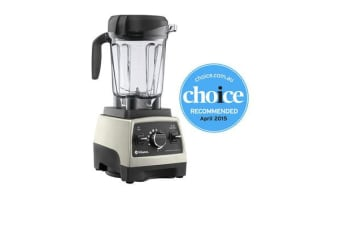 Vitamix Blender Professional Series 750