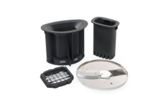 Magimix Dicing Kit for 3200XL/4200XL/5200XL