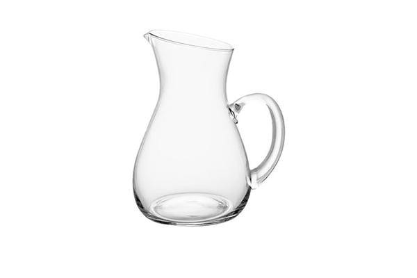 Maxwell & Williams Diamante Classic Jug 1.75L