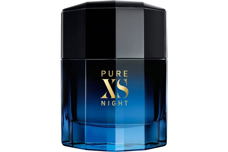 Pure Xs Night Pour Lui for Men EDP 100ml