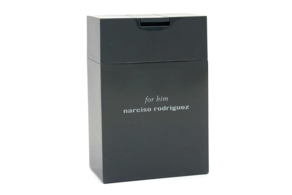 Narciso Rodriguez For Him All Over Shower Gel (200ml/6.7oz)