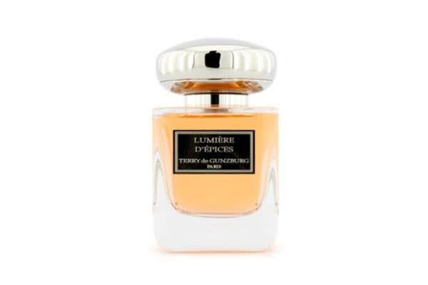 By Terry Lumiere D'Epices Eau De Parfum Spray (50ml/1.7oz)