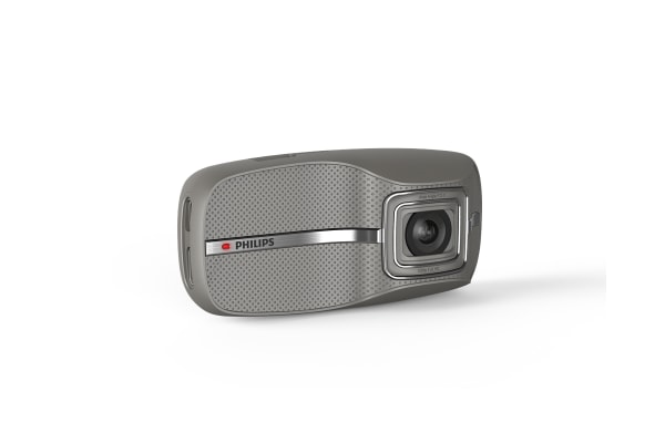 Philips ADR 900 Car Dash Cam