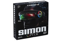 Hasbro Simon Optix
