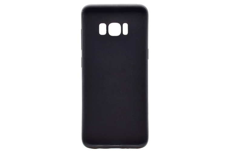 on sale 5dede 7c07b For Samsung Galaxy S8 Case