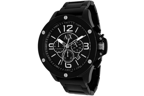Armani Exchange Men's Classic (AX1503)