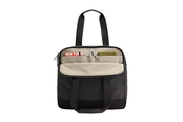Crumpler Pursuit Business Tote Bag - Black