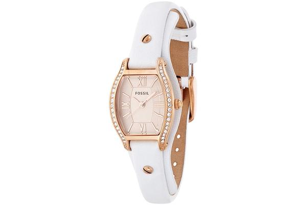 Fossil Women's Molly (ES3289)
