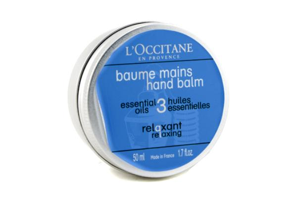 L'Occitane Aromachologie Relaxing Hand Balm (50ml/1.7oz)