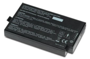 Getac B300 Main battery pack , 9-Cell