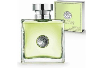 Versace Versence 100Ml EDT