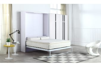 Palermo Double Size Wall Bed Mechanism Hardware Kit