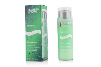 Biotherm Homme Aquapower (New Packaging) 75ml