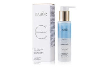 Babor Cleansing CP Eye Makeup Remover 100ml/3.4oz
