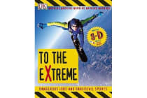 To the Extreme