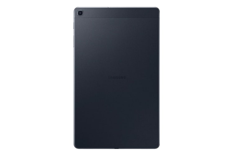 Samsung Galaxy Tab A 10.1 T515 (32GB, 4G LTE, Black) - AU/NZ Model