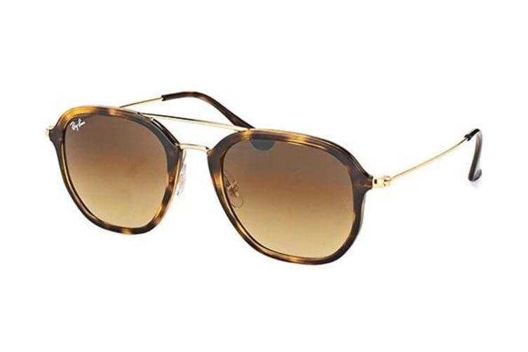 Ray Ban RB4273 71085 Tortoise Mens Womens Sunglasses