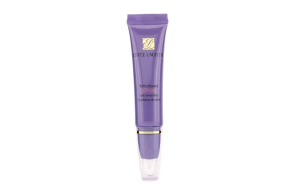 Estee Lauder Perfectionist [CP+R] Line Smoother (For All Skin Types) (15ml/0.5oz)
