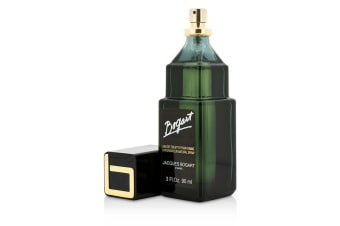 Jacques Bogart Bogart Eau De Toilette Spray (Cap Slightly Damaged) 90ml/3oz